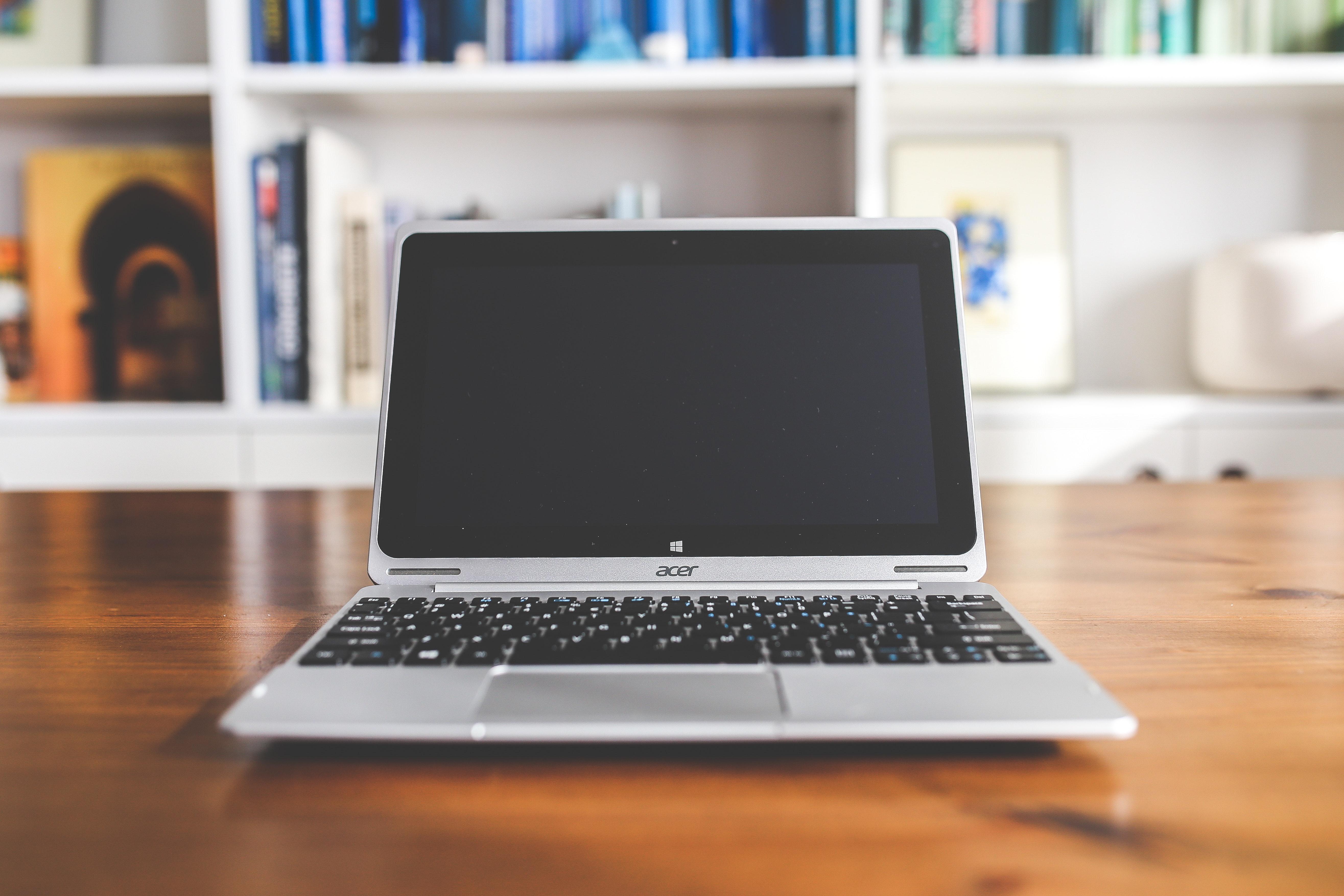 acer gaming laptop review:best gaming laptop 2019