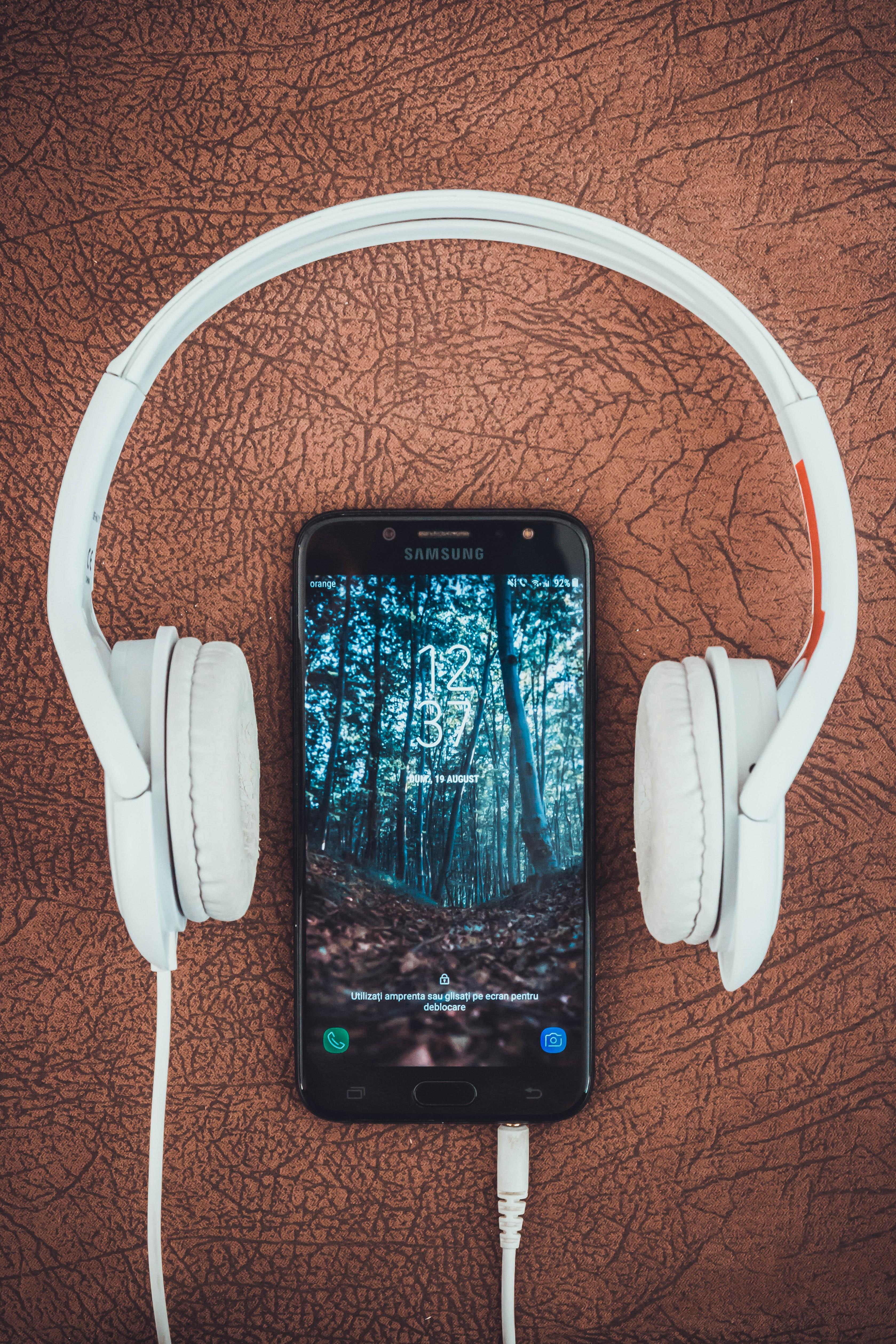 Best Over The Ear Headphones reviews 2019