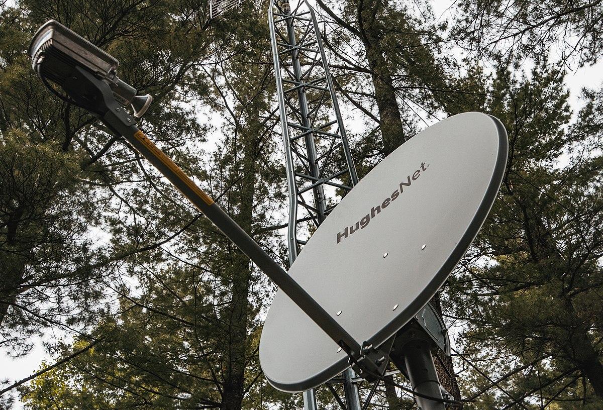 Best Wireless Router for Hughesnet Satellite Internet