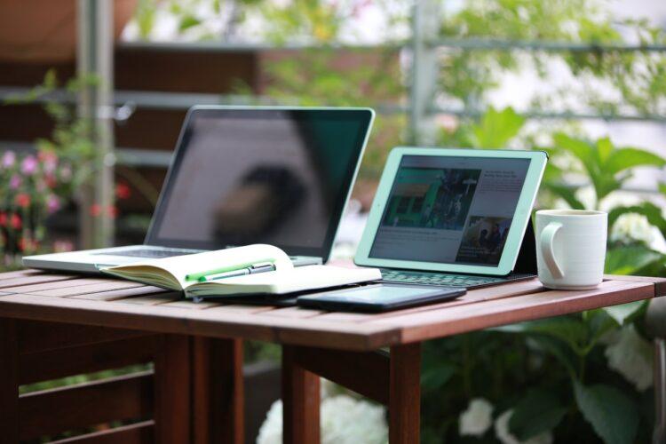7 Target Cheap laptops