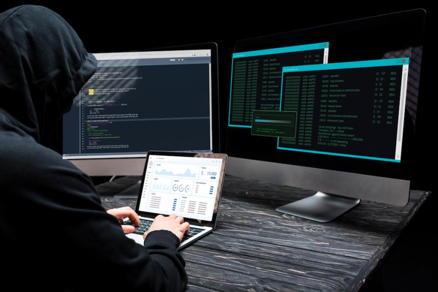 Best Laptop for Pentesting & Kali Linux