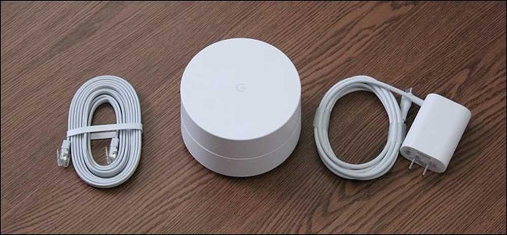 Best Wireless Router for Google Fiber